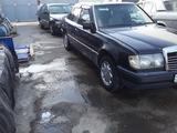 Mercedes-Benz E 300 1992 года за 1 500 000 тг. в Усть-Каменогорск – фото 4