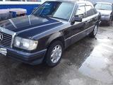 Mercedes-Benz E 300 1992 года за 1 500 000 тг. в Усть-Каменогорск – фото 5