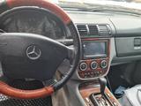 Mercedes-Benz ML 320 2001 года за 3 300 000 тг. в Алматы