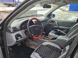 Mercedes-Benz ML 320 2001 года за 3 300 000 тг. в Алматы – фото 2