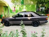 Mercedes-Benz E 200 1991 года за 2 200 000 тг. в Алматы – фото 3