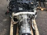 Двигатель Jaguar XF 3.0I 211-306 л/с 306dt за 10 000 тг. в Челябинск
