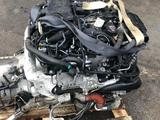 Двигатель Jaguar XF 3.0I 211-306 л/с 306dt за 10 000 тг. в Челябинск – фото 2