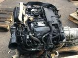Двигатель Jaguar XF 3.0I 211-306 л/с 306dt за 10 000 тг. в Челябинск – фото 4