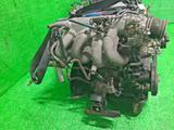 Двигатель TOYOTA CHASER SX90 4S-FE 1995 за 389 000 тг. в Костанай – фото 4
