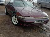 Mitsubishi Eclipse 1994 года за 1 300 000 тг. в Усть-Каменогорск