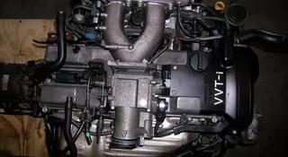 Двигатель SWAP 1JZ-GE за 1 000 тг. в Алматы