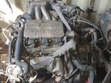 Двигатель 1mz-2mz-3mz-2gr за 300 000 тг. в Алматы
