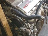 Двигатель 1mz-2mz-3mz-2gr за 300 000 тг. в Алматы – фото 3