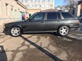 BMW 325 1992 года за 1 600 000 тг. в Жезказган – фото 2