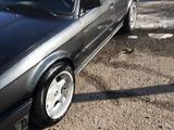 BMW 325 1992 года за 1 600 000 тг. в Жезказган – фото 3