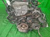 Двигатель TOYOTA IPSUM ACM26 2AZ-FE 2003 за 495 000 тг. в Костанай – фото 2