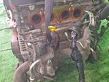 Двигатель TOYOTA IPSUM ACM26 2AZ-FE 2003 за 495 000 тг. в Костанай – фото 3