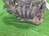 Двигатель TOYOTA IPSUM ACM26 2AZ-FE 2003 за 495 000 тг. в Костанай – фото 5