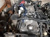 Двигатель Honda Accord F20B Vtec из Японии за 250 000 тг. в Тараз – фото 3