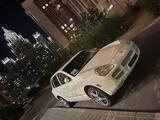 Porsche Cayenne 2006 года за 6 000 000 тг. в Семей – фото 2