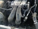 Opel Omega 1997 года за 1 300 000 тг. в Павлодар – фото 3
