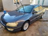 Opel Omega 1996 года за 950 000 тг. в Шымкент – фото 4