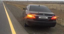 Mercedes-Benz E 200 2012 года за 4 900 000 тг. в Павлодар – фото 3