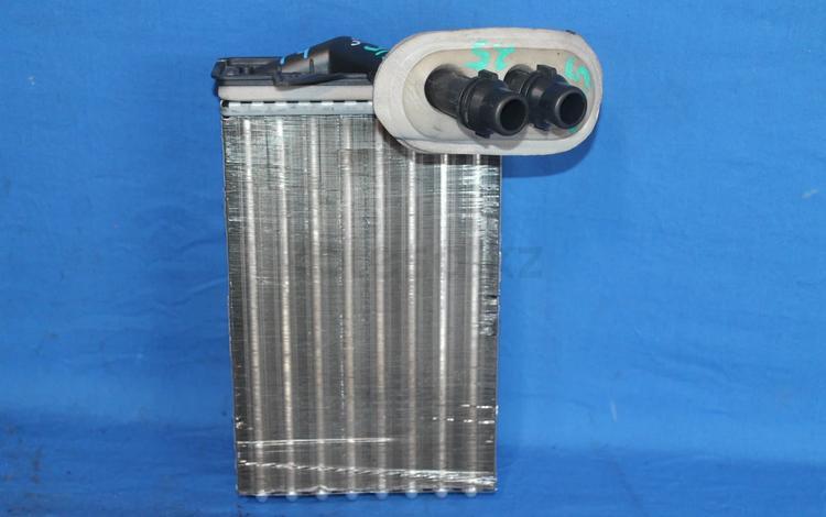 Радиатор печки на Гольф 4 за 12 000 тг. в Караганда