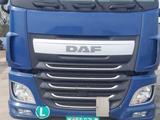 DAF  XF 460 SSC MEGA 2015 года за 28 500 000 тг. в Актобе