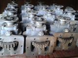 Автокраны и запасные части на крановые установки в Кызылорда – фото 5