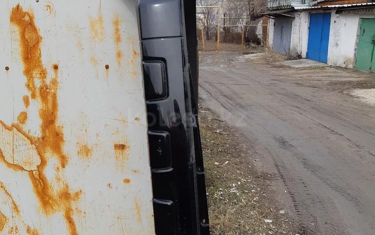 Задний бампер за 80 000 тг. в Алматы