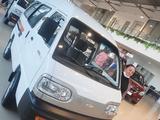 Chevrolet Damas 2021 года за 4 300 000 тг. в Нур-Султан (Астана)