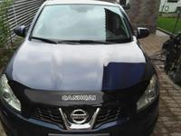 Nissan Qashqai 2011 года за 6 446 000 тг. в Алматы