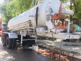 КамАЗ  TС17 1991 года за 3 850 000 тг. в Шымкент