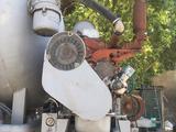 КамАЗ  TС17 1991 года за 3 850 000 тг. в Шымкент – фото 5