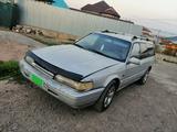 Mazda 626 1993 года за 870 000 тг. в Алматы – фото 5