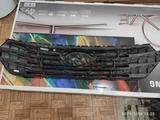 Решётка с эмблемой за 5 000 тг. в Актобе – фото 3