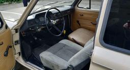 ЗАЗ 968 1990 года за 505 000 тг. в Алматы – фото 2