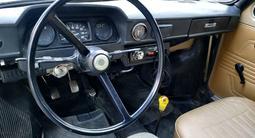 ЗАЗ 968 1990 года за 505 000 тг. в Алматы – фото 3
