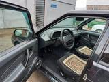 ВАЗ (Lada) 2114 (хэтчбек) 2012 года за 1 900 000 тг. в Караганда – фото 2