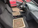 ВАЗ (Lada) 2114 (хэтчбек) 2012 года за 1 900 000 тг. в Караганда – фото 4