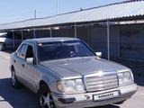 Mercedes-Benz E 200 1991 года за 1 000 000 тг. в Жанаозен