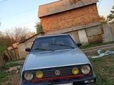 Volkswagen Golf 1990 года за 600 000 тг. в Усть-Каменогорск