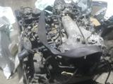 Двигатель из Японии на Инфинити за 400 000 тг. в Алматы