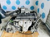 Контрактный двигатель Honda CR-V B20B объём 2.0 литра. С Японий! за 200 250 тг. в Нур-Султан (Астана)