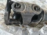 Кардан передний на ML430, ML500, ML270, 163 кузов за 40 000 тг. в Алматы – фото 3