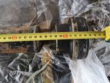 Кардан передний на ML430, ML500, ML270, 163 кузов за 40 000 тг. в Алматы – фото 5