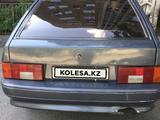 ВАЗ (Lada) 2114 (хэтчбек) 2005 года за 950 000 тг. в Караганда
