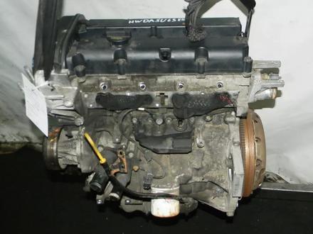 Двигатель Ford HWDA 1, 6 за 228 000 тг. в Челябинск
