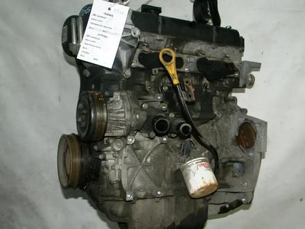 Двигатель Ford HWDA 1, 6 за 228 000 тг. в Челябинск – фото 3