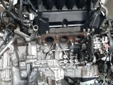 Двигатель на Митсубиси Аутлендер XL 6 B 31 объём 3.0… за 850 000 тг. в Алматы – фото 4