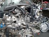 Двигатель на Митсубиси Аутлендер XL 6 B 31 объём 3.0… за 850 000 тг. в Алматы – фото 5