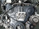 Двигатель на Митсубиси Аутлендер XL 6 B 31 объём 3.0… за 850 000 тг. в Алматы – фото 2