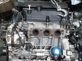 Двигатель на Митсубиси Аутлендер XL 6 B 31 объём 3.0… за 850 000 тг. в Алматы – фото 3